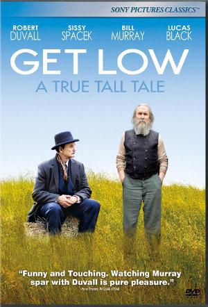get-low-dvd
