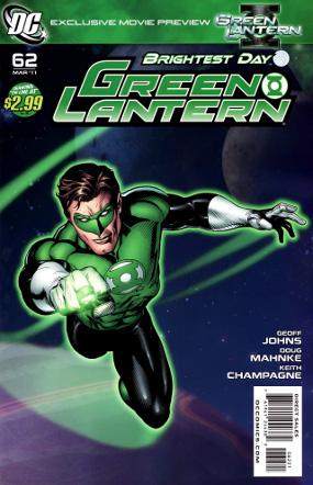 green-lantern-62-cover