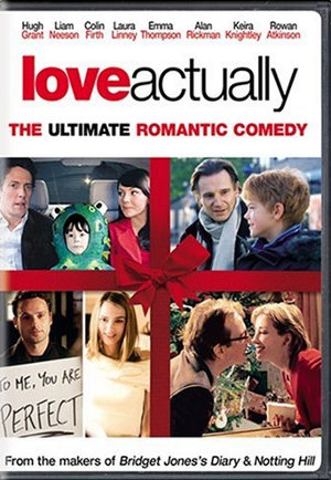 love-actually-dvd