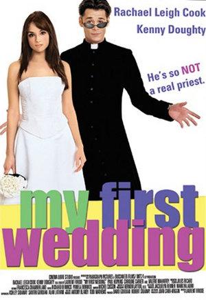 my-first-wedding