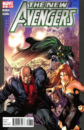 new-avengers-8-cover