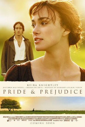 pride-and-prejudice-poster