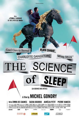 science-of-sleep-poster