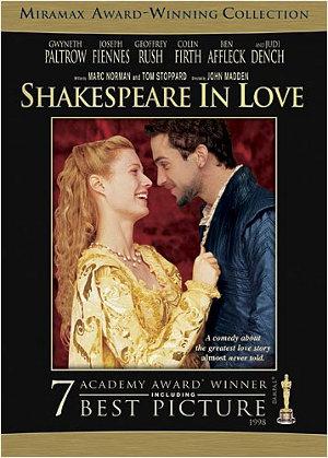 shakespeare-in-love-dvd
