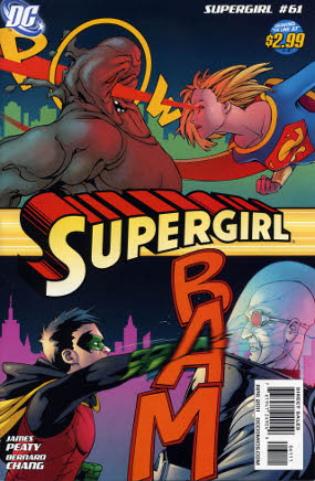 supergirl-61-cover