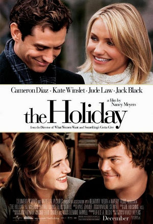 the-holiday-poster