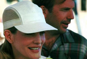 tin-cup-russo-costner