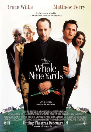 whole-nine-yards-poster