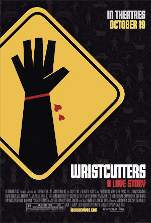 wristcutters-love-story-poster
