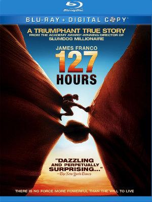 127-hours-blu-ray
