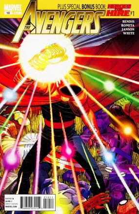 avengerrs-10-cover