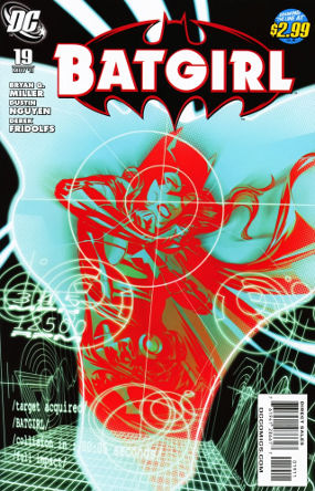 batgirl-19-cover