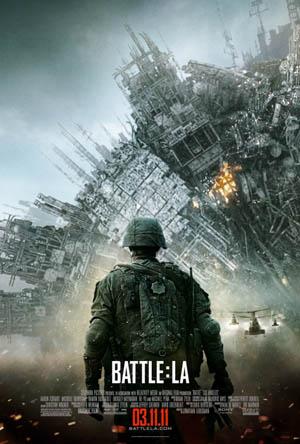battle-los-angeles-poster