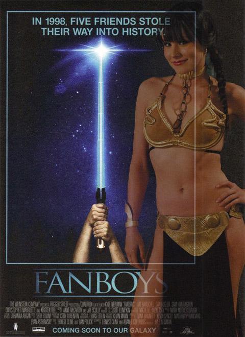 fanboys-kristen-bell-poster