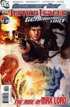 jl-generation-lost-20-cover
