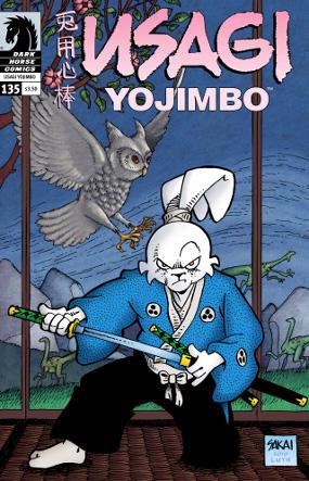 usagi-yojimbo-135