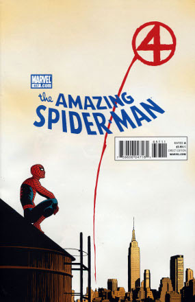 amazing-spider-man-657-cover