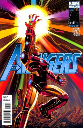 avengers-12-cover
