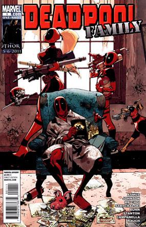 deadpool-family-cover