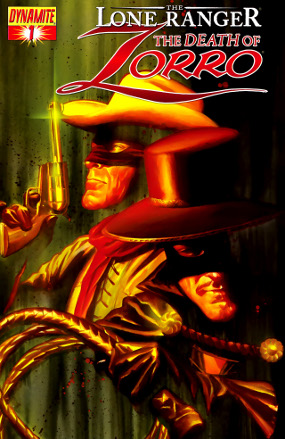 death-of-zorro-1-cover