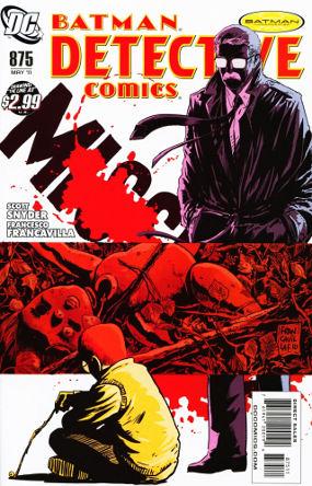 detective-comics-875-cover
