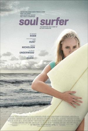 soul-surfer-poster