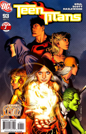 teen-titans-93-cover
