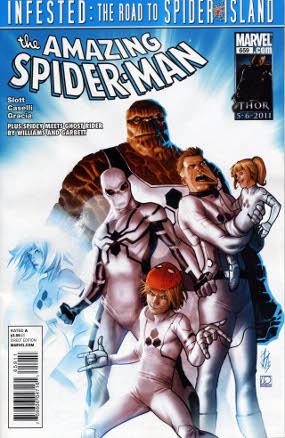 amazing-spider-man-659-cover