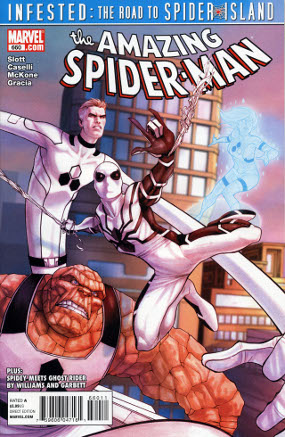 amazing-spider-man-660-cover