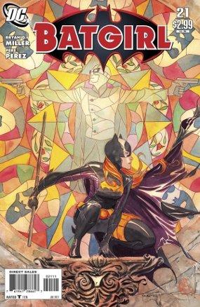 batgirl-21-cover