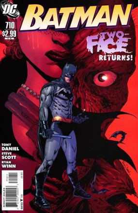 batman-710-cover