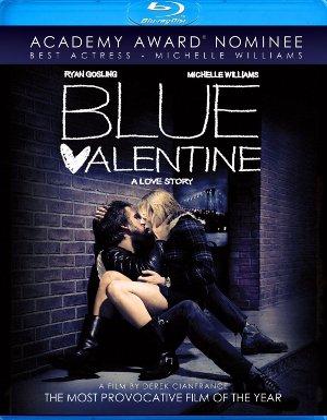 blue-valentine-blu-ray