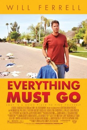 everything-must-go-poster