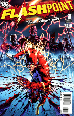 flashpoint-1-cover