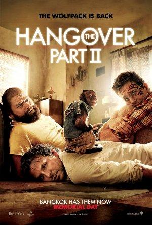 hangover-part-ii-poster