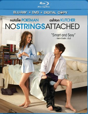 no-strings-attached-blu-ray