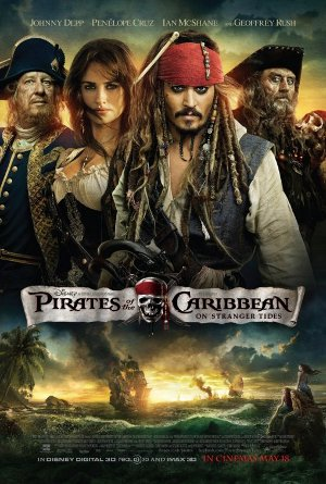 pirates-on-stranger-tides-poster