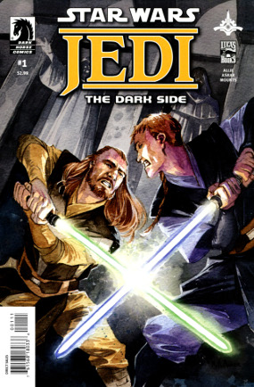 star-wars-jedi-dark-side-1-cover