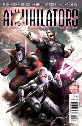 annihilators-4-cover