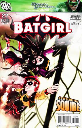 "batgirl-22-cover"""
