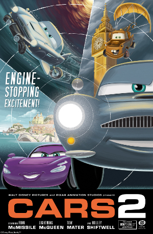 cars-2-poster