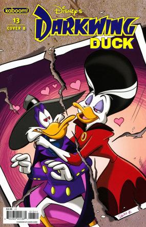 darkwing-duck-13-cover