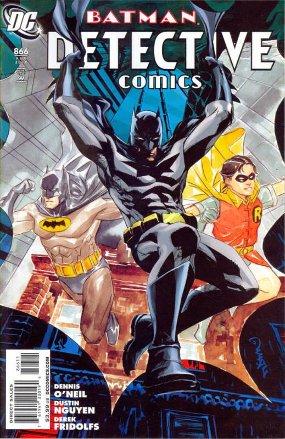 detective-comics-866-cover