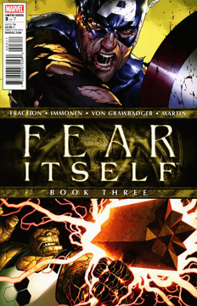 fear-itself-3-cover