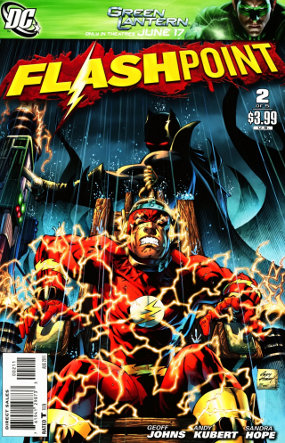 flashpoint-2-cover