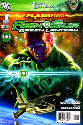 flashpoint-abin-sur-1-cover