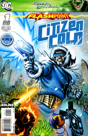 flashpoint-citizen-cold-1-cover