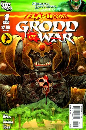 flashpoint-grodd-of-war-cover