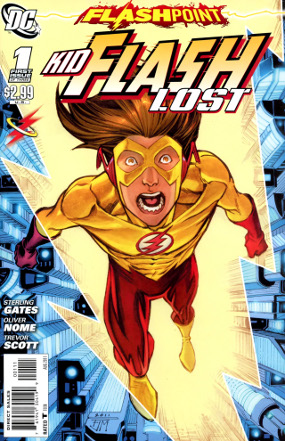 flashpoint-kid-flash-1-cover