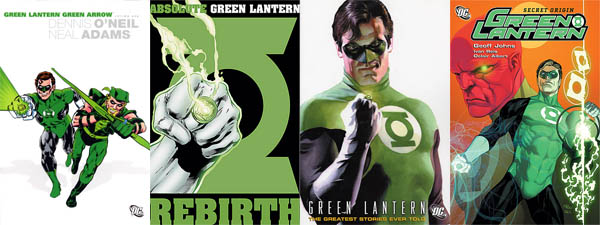 green-lantern-further-reading